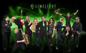LimelightBlackBandPic2017_2 sized