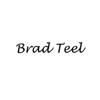 Brad Teel