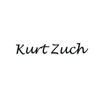Kurt Zuch