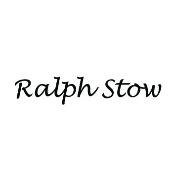Ralph Stow