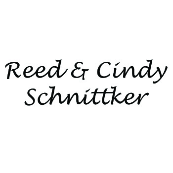 Reed and Cindy Schnittker