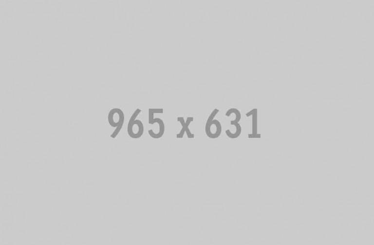 965×631