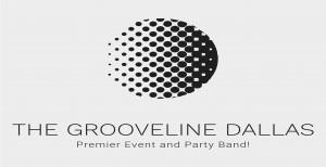 Grooveline Logo
